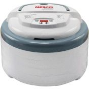 Nesco FD-79 Food & Jerky Dehydrator