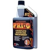 PRI-G Gasoline Stabilizer