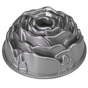 Nordic Ware Rose Bundt Pan