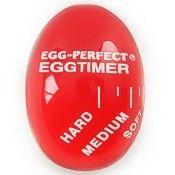 Norpro Egg-Perfect Egg Timer