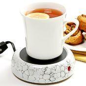 Norpro Electric Mug Warmer