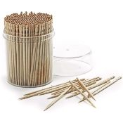 Norpro Toothpicks, 360 count