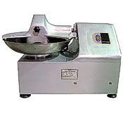 Omcan 8L Bowl Cutter