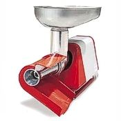 Omcan Electric Tomato Strainer .3 HP