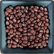 Buy bulk organic adzuki beans
