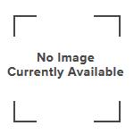 Organic Panela Sweetener