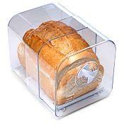 Bread Keeper, Adjustable