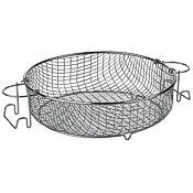 Fissler Vitaquick Wire Basket 10.2 Inch