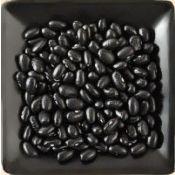 Buy bulk organic black turtle beans