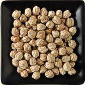 Buy bulk organic garbanzo beans