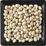 Buy bulk organic small white navy beans