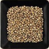 Buy bulk organic white sorghum