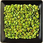 Buy organic bulk split peas