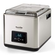 SousVide Supreme, lowest price, best sous vide, self contained