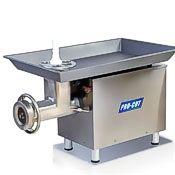 Pro-Cut KG-32 Meat Grinder, 3-Phase
