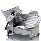 Pro-Cut meat and food slicer, KSDS-12