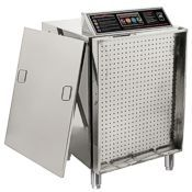 TSM D-20 Stainless NSF Commercial Dehydrator