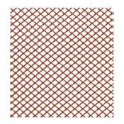 Poly Mesh 18.5x20.75 Inches, Single