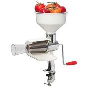 Tomato & Food Strainer