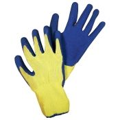 Weston Cut Resistant Kevlar Gloves, Extra Large