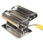 Roma 6 Inch Pasta Machine