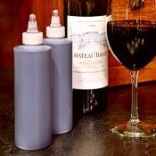Wine Keeper Bottle