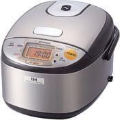Zo NP-GBC05XT rice cooker