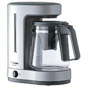Zo. Zutto Coffee Maker