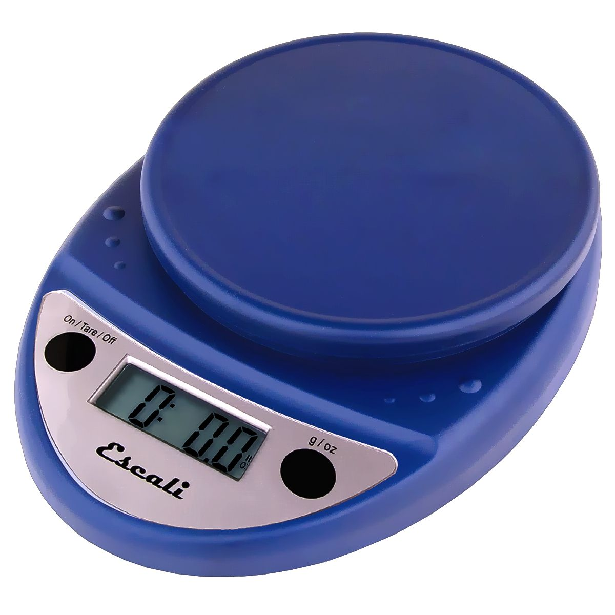 Escali Primo Digital Scale 11 Lbs