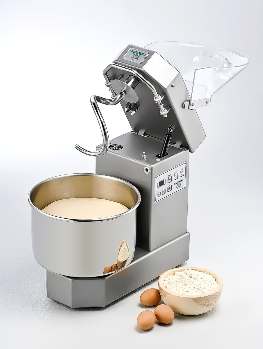 H 228 Ussler Alpha Mixer Two Speed Ebay