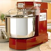 Stand Mixers Category