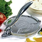 Tortilla Presses Category