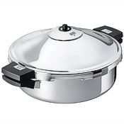 Pressure Cookers Category