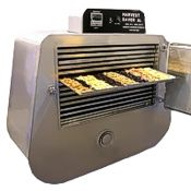 Dehydrators Category