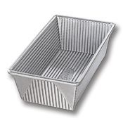Bread & Loaf Pans Category