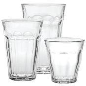 Glasses Category