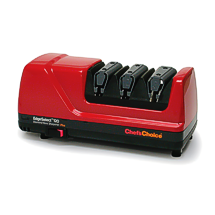 Great gift ideas here! See our pressure cookers, knife sharpeners, waffle makers, blenders and more.
