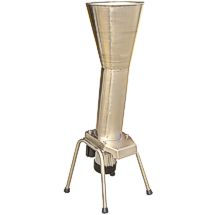 Grind bucketloads of fruit in an electric apple grinder & turn them into fresh juice using a quality cider press!