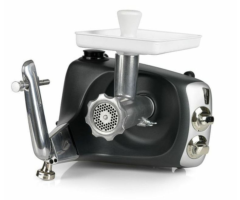 Meat Grinder Attachment for Mixer