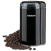 Cuisinart Mini Coffee Grinder