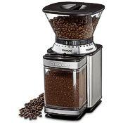Cuisinart Supreme Grind Coffee Grinder