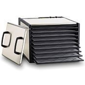 Excalibur D900 food dehydrator
