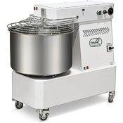 Famag IM-30 mixer