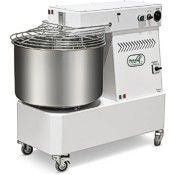 Famag IM-38 spiral dough mixer