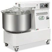 IM-50 spiral mixer, 230V, single phase