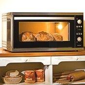 Haussler Primus Stone Oven