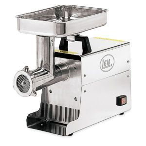 LEM Big Bite 780 Meat Grinder