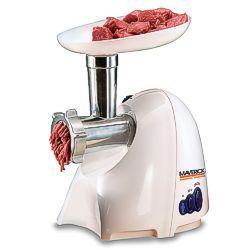 Maverick 5501 Meat Grinder