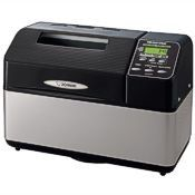 Zojirushi Home Bakery Supreme Breadmaker