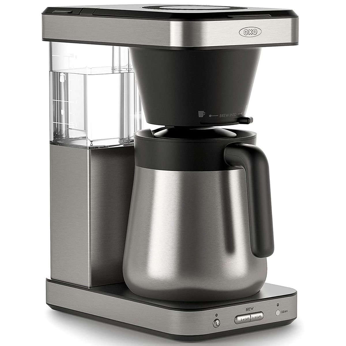 OXO 8 cup
